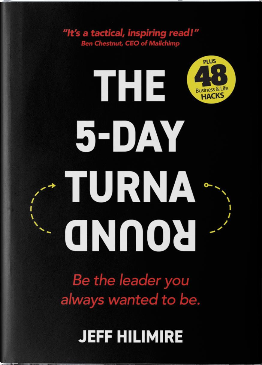 Book-Cover_Transparent